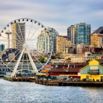 Seattle T-Cell Lymphoma Patient Education Forum